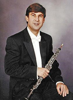 Tomasz Gubański (Bild: 2/2)