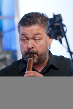 Darius Klisys (Birbyne)