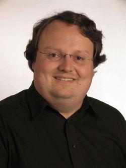 Martin Schmeding