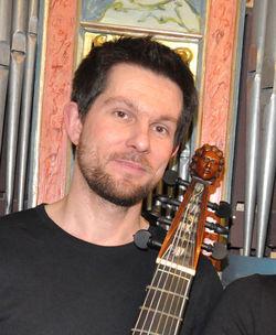 Krzysztof Firlus