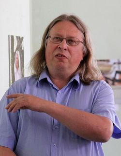 Andreas Uibo
