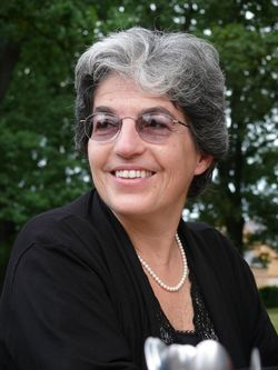 Elisa Freixo