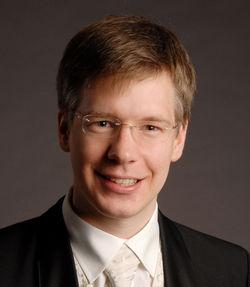 Matthias Maierhofer