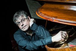 Marek Toporowski (Orgel und b.c.)